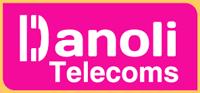 Danoli Telecoms